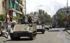 Hezbollah-fighters-sweep-over-much-of-Beirut-s-Muslim-sector