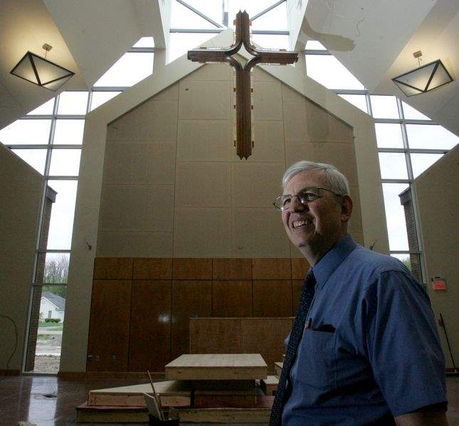 Local-churches-build-on-faith-in-new-sanctuaries