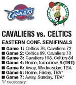 Cavaliers-cruise-Big-first-quarter-too-much-for-Celtics