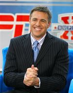 ESPN-host-talks-sports-for-a-living