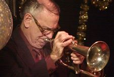 Jazz-trumpeter-was-mainstay-on-scene-for-40-plus-years