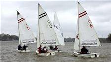Rain-fails-to-dampen-fun-at-Owens-regatta