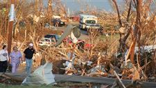 Tornado-ravaged-Oklahoma-town-might-not-rebuild