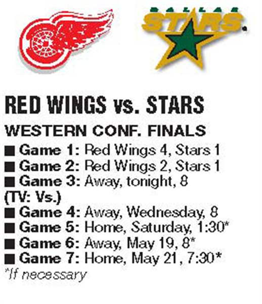 Sticks-tempers-fly-in-Red-Wings-Stars-series-2