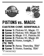 Pistons-still-hearing-guarantee-but-this-time-it-s-not-Wallace-s