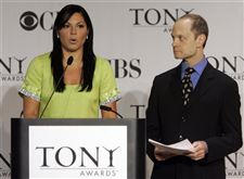 David-Hyde-Pierce-Sara-Ramirez