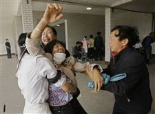 China-quake-death-toll-could-rise-to-50-000
