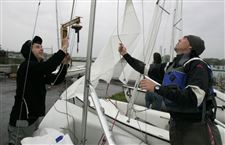 SAILING-TEAMS-COMPETE-ON-THE-OTTAWA-RIVER
