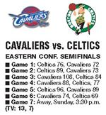 Cavaliers-force-Game-7-in-Boston