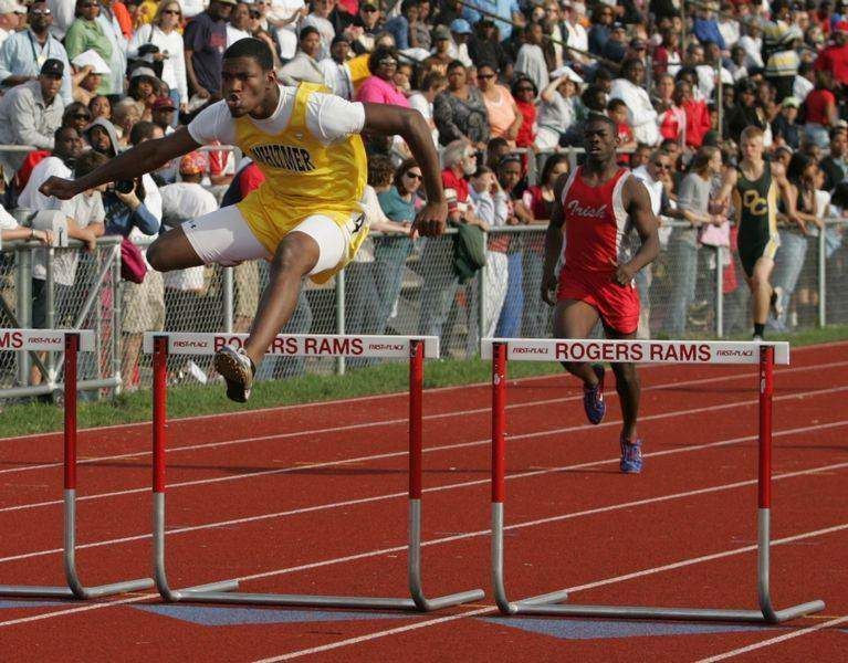 Kynard-high-jumps-7-0-3