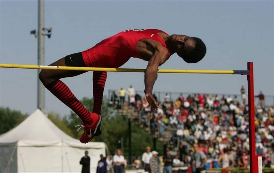 Kynard-high-jumps-7-0