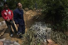 China-declares-3-days-mourning-for-quake-victims