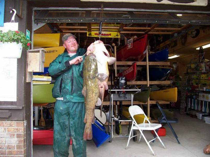 Flathead-catfish-come-in-all-sizes-2