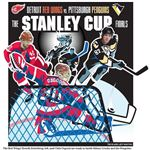 Crosby-popular-Red-Wings-face-the-face-of-the-league-in-finals