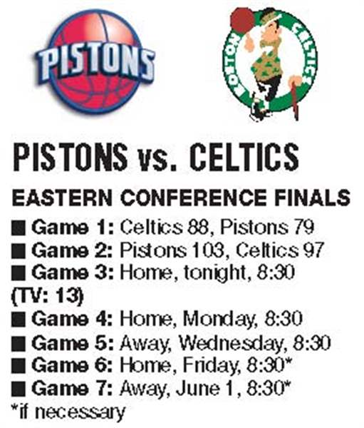 Celtics-must-adjust-on-road-2