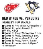 Red-Wings-forward-Drake-in-Cup-finals-for-first-time-2