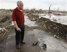 Lethal-storms-kill-8-in-Iowa-and-Minnesota