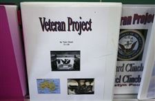 Veterans-project-offers-history-family-lessons-Fremont-Ross-students-find-new-link-with-elders-2