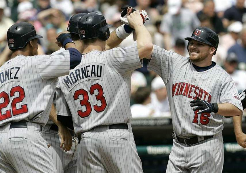 Twins-bounce-back-follow-rout-by-topping-Tigers