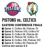 Celtics-close-out-Pistons-at-the-Palace