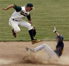 St-Ignatius-hitters-too-much-for-Start