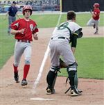 Knights-Irish-move-to-City-League-baseball-final-3