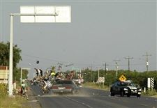 Driver-plows-into-bike-race-in-northern-Mexico-1-killed-2