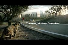 Grrrr-European-Jeep-ads-use-tigers-leopards-to-sell-Cherokee