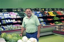 McCloskey-s-glad-to-be-working-in-East-Toledo-market