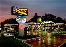 Sonic-chain-to-rekindle-drive-in-eatery-nostalgia-in-Toledo-area