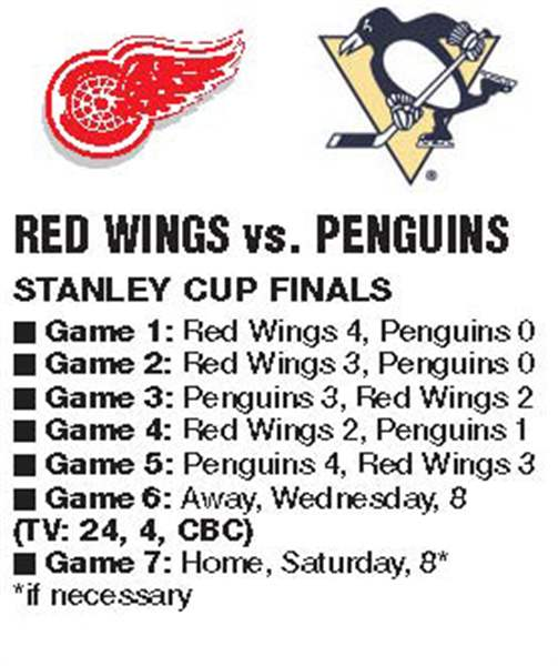 Red-Wings-just-35-seconds-from-Stanley-Cup-then-lose-in-3-OT-to-Pittsburgh-2