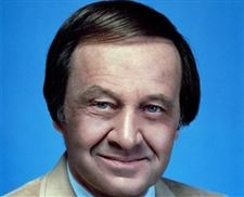 Veteran-sportscaster-Jim-McKay-dies-at-87