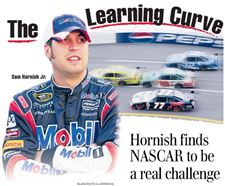 Hornish-finds-NASCAR-to-be-a-real-challenge