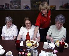Program-lets-area-seniors-use-dining-vouchers