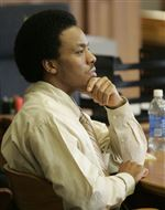 Jury-begins-deliberating-verdict-not-reached-in-2006-triple-homicide-case