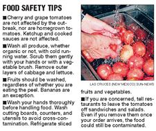 Salmonella-scare-slashes-some-tomatoes-from-diets