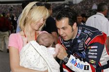 Dad-s-by-his-side-Hornish-Sr-keys-success-3