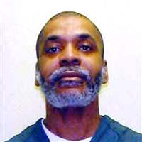 Death-penalty-upheld-for-Toledo-native