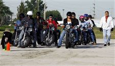 Area-motorcycle-sales-accelerate-as-gas-prices-turn-drivers-into-riders