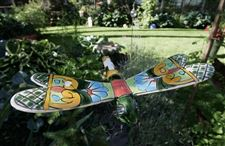 Gardens-of-summer-11-beauties-in-Old-Orchard-will-be-open-for-tours-Saturday