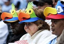Mud-Hens-victory-a-reason-to-smile-for-most-3