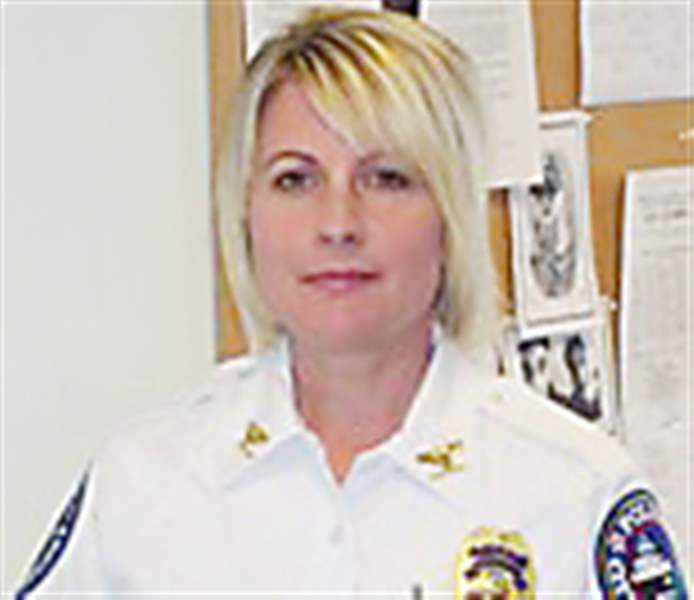 Sandusky-s-1st-female-police-chief-dismissed