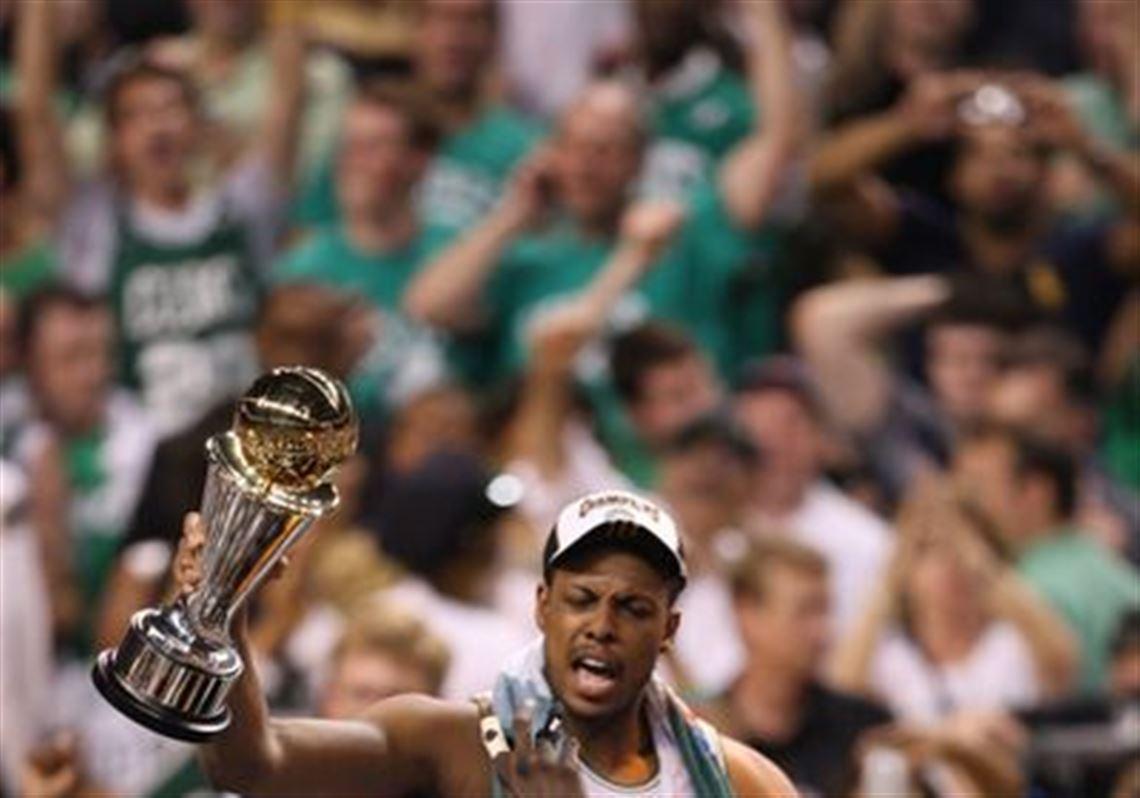 Celtics Celebrating Another Banner Year Toledo Blade