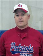 Patrick-Henry-baseball-coach-retires-on-top
