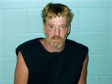 Bellevue-man-charged-with-wife-s-kidnap-death-attempt
