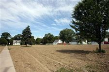 Vacant-Maumee-land-to-be-sold-as-homesites