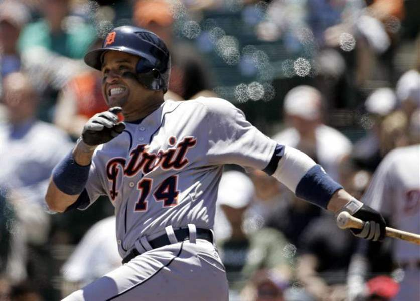 Tigers-top-Giants-to-rack-up-8-victories-in-9-games