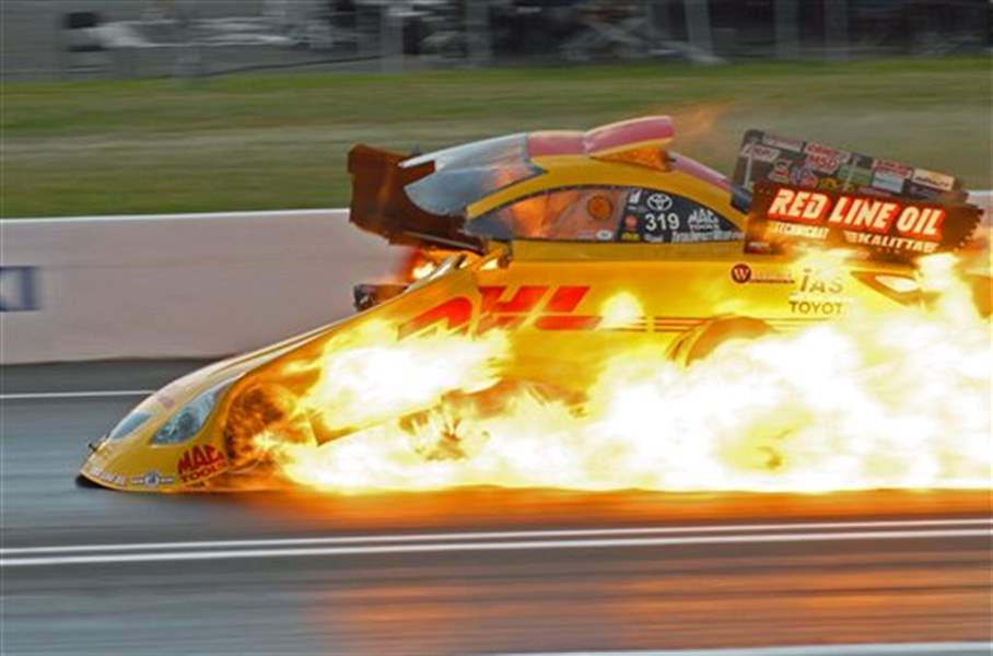 NHRA-s-Scott-Kalitta-killed-in-crash