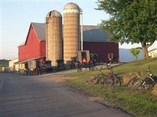 Ohio-Amish-Country-Savor-Life-in-the-Slow-Lane