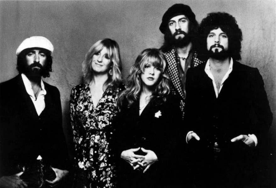 Stevie-Nicks-The-rock-goddess-appears-in-the-Toledo-Zoo-Concert-Series-Wednesday-2